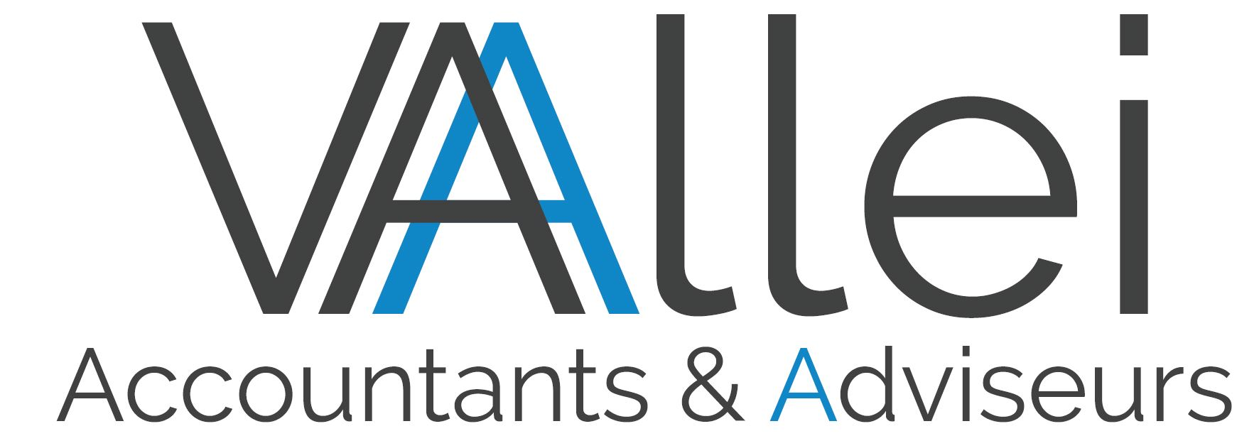 sponsor Logo Vallei Accountants